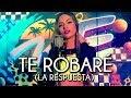 Download TE ROBARÉ LA RESPUESTA Nicky Jam Ozuna Joana Santos Cover Flamenco mp3