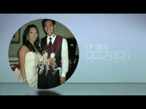 Portland Corporate Caterers | Wedding Event Catering | Party Scoop Inc.Video