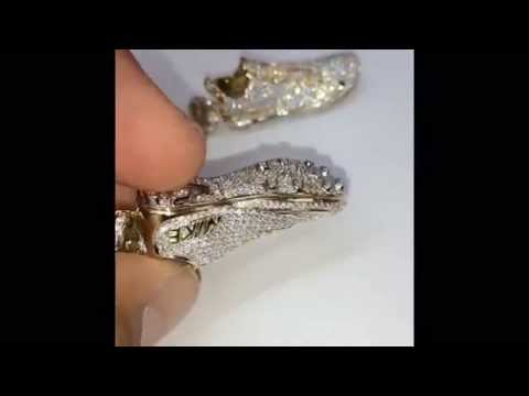 Aj's Jewelry - Miami's Best