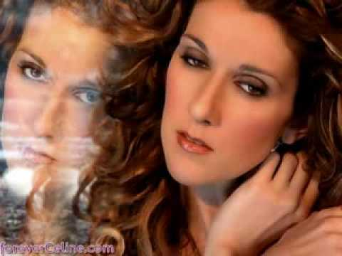 Céline Dion - Love Doesn't Ask Why