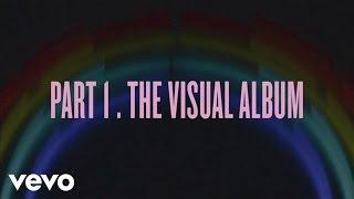Beyoncé - Self-Titled, Part 1