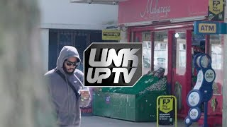 Lss - Time Will Tell [Music Video] | Link Up TV