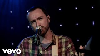 The Shins - It