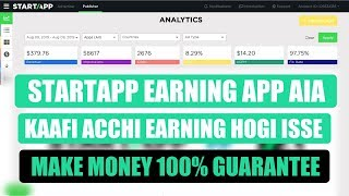 adcolony aia file appybuilder high earning app - PakVim net