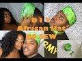 EASY! DIY African Hat NO SEW|MYLANIELANIEE