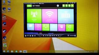 Installing the Hauppauge TV tuner PPA for Ubuntu Videos & Books