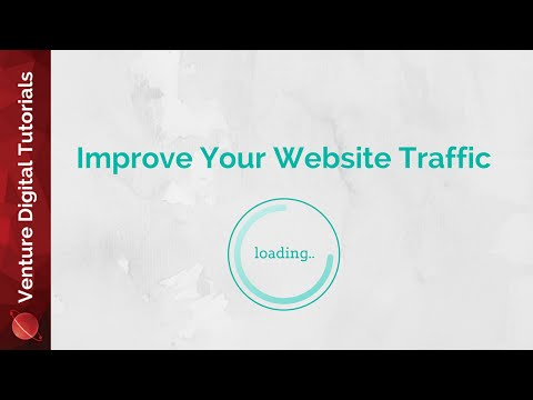 Register Your Website On Google & Bing - How To