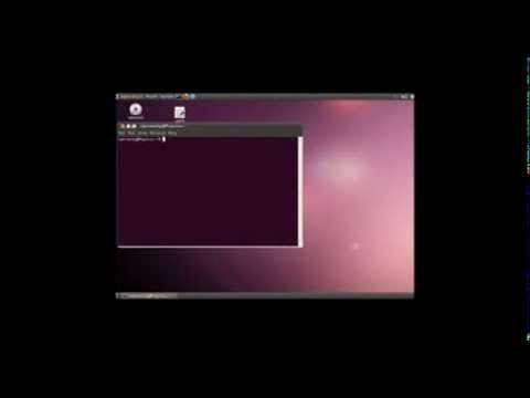 Setting Up and Configuring a DHCP Server in Ubuntu
