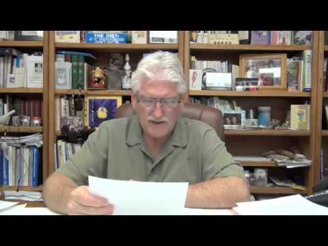 Q&A 129 - Gout, Genital Warts, Leukemia