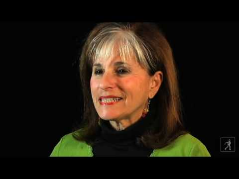 Susan RoAne - Face To Face, The Personal Touch