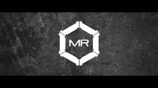 The Wreckage - Breaking Through [HD]