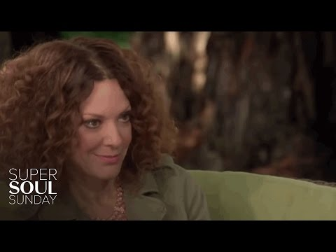 Why You Don't Have the Relationship You Want | SuperSoul Sunday | Oprah Winfrey Network
