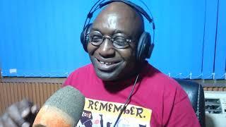 Changamoto Za Wanaume Kimapenzi By Dr Paul Mwaipopo