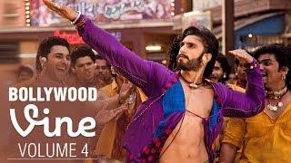 ErosNow presents Bollywood Vines Vol. 4 - Trolled You So!