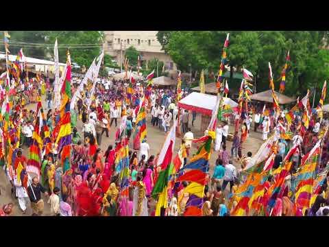 Xxx Mp4 Neja Mahotsav Amardham Lal Gebi Ashram Hathijan Ahmedabad 3gp Sex
