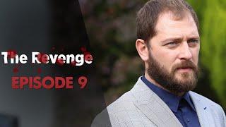 The Revenge - Episode 9