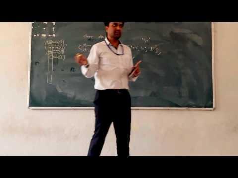 Basics of string in C Language New 28