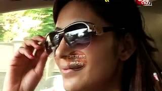 Day out with Gopi's 'badi bahu' aka Rashmi Singh