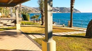 Quale area è meglio comprare stranieri abitative a basso costo in Liguria