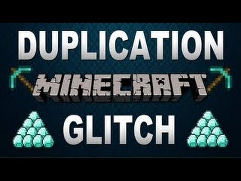 Minecraft Unlimited Crate key DUPE GLITCH! [NO NEED LILY PAD] STILL WORKING