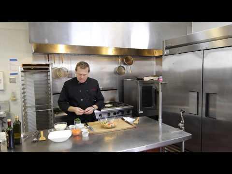 Garden Rotini, Corn & Mayonnaise Pasta Salad