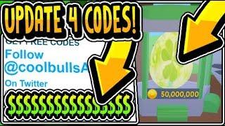 pet ranch simulator codes 2019 march Videos - 9tube tv