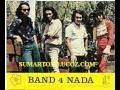 Download Video Biarkan Bunga Berkembang - Band 4 Nada 3GP MP4 FLV