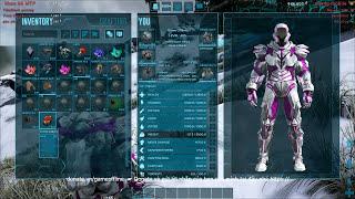 ARK: Survival Evolved - Đế chế khủng long của Game Offline =))
