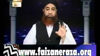 Kia ye sood ha????By Mufti Akmal