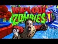 Wipeout Zombie Challenge (Black Ops 3 Zombies) mp3
