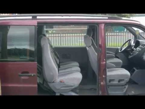 LHDAUTO LEFT HAND DRIVE AUTO  ( LHD ) MPV VANS BUSES FOR SALE / SOLD IN UK
