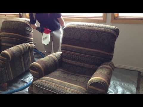 Upholstery,Furniture,Fabric Cleaning - Park City, Heber City, Utah