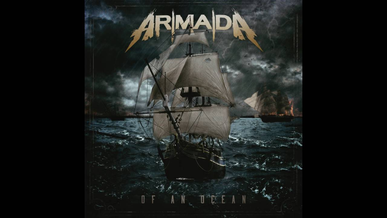 Download Armada - Riot the Kings MP3 Gratis