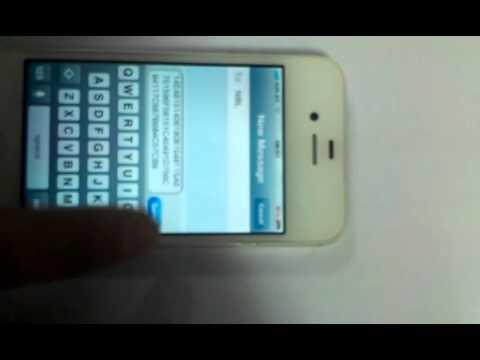 NIBL Mobile Banking IOS Application Demo