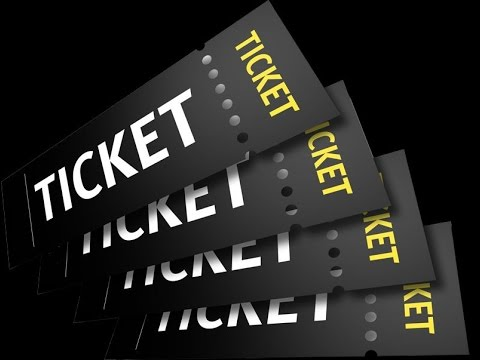 Tickets for Concerts, Sports and Theater.