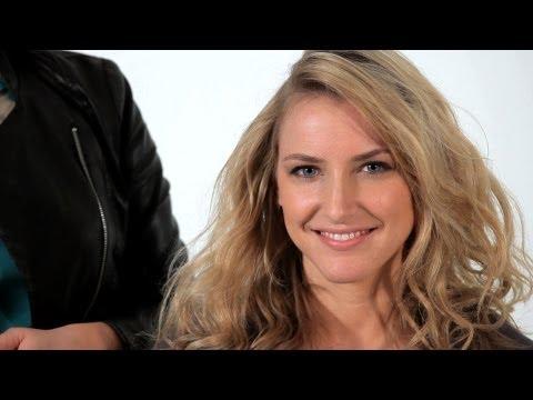 How to Make Fine Hair Look Fuller | Hair Tutorials