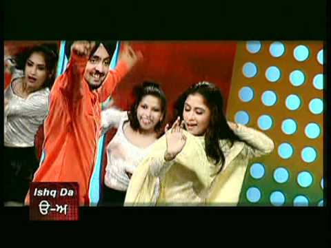 Xxx Mp4 Pyar Diyan Guddian Full Song Ishq Da Uda Ada 3gp Sex