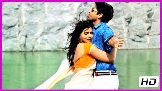Mancheli Video Song || Autonagar Surya Movie || Naga Chaitanya, Samantha
