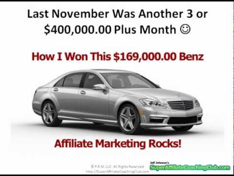 Absolutely Free Affiliate Marketing Tutorials And Cheat Sheets