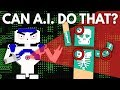 How Powerful Can Ai Really Get mp3