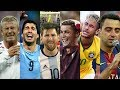 Emotional Football Moments That Will Make You Cry Part 7