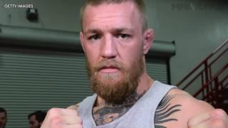 Download Matt Lauria, Jonathan Tucker from 'Kingdom' cast discuss their UFC, MMA influences Video