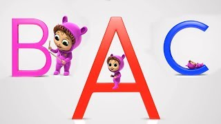 Download ABC Song   Educational Television Video