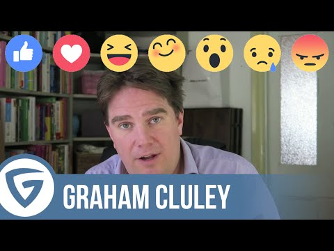 Facebook revamps Like button with emojis, but no Dislike button | Graham Cluley
