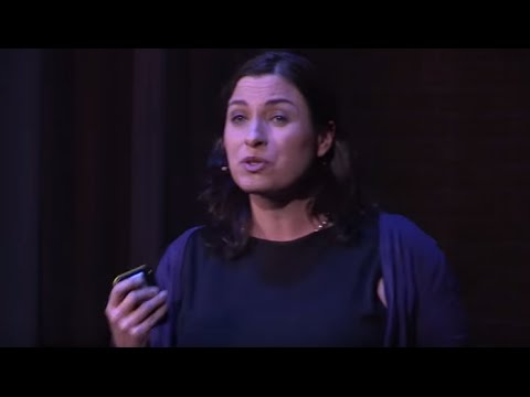 What happens when Classrooms meet Higher Order Thinking | Dylan Hyman | TEDxAmsterdamED