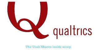 Qualtrics - what