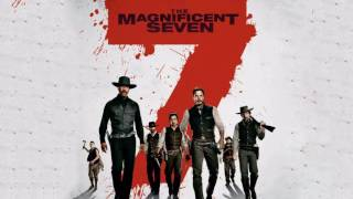 Download Royal Deluxe - Dangerous (The Magnificent Seven Trailer Music) Video