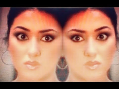 Xxx Mp4 রাগলেন অপু বিশ্বাস শাকিবের বিরুদ্ধে মামলা করার কারনে দেখুন ভিডিও Shakib Khan Apu Biswas Video 3gp Sex
