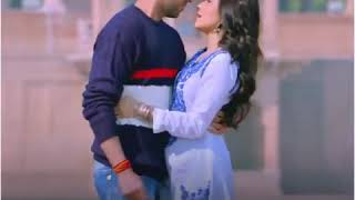 DreamGirl -- Ayushmann Khurana & Nusrat Bharucha -- Ik Mulaqat song out tomorrow ❣️❣️❣️❣️