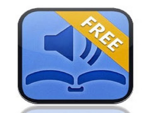 AUDIOBOOKS FOR IPOD TOUCH,  IPHONE & IPAD